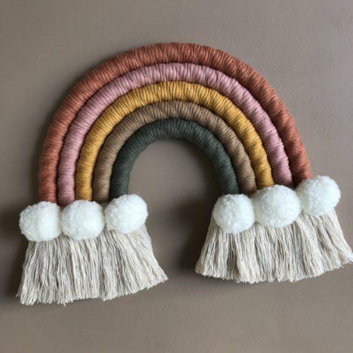 Cotton-design-regenbooghanger-xxl-cloudy