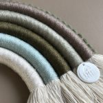 Cotton-design-stockholm-detail-regenbooghanger