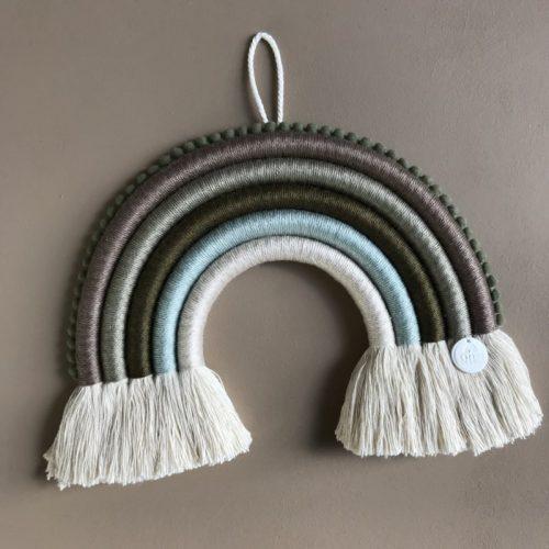 Cotton-design-stockholm-regenbooghanger