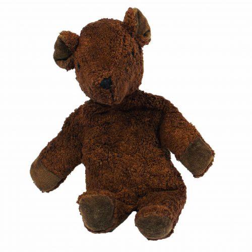 cuddly-animal-brownbear