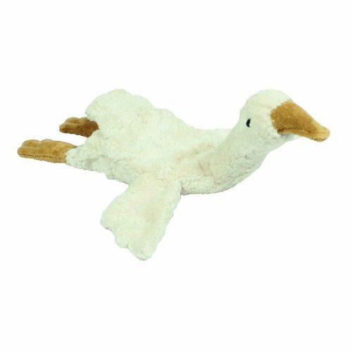 cuddly-animal-goose