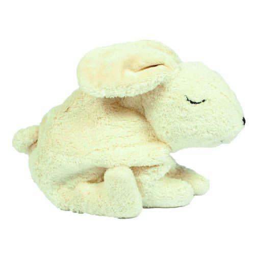 cuddly-animal-rabbit