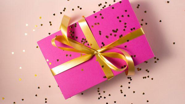 babyshower-cadeau-tips