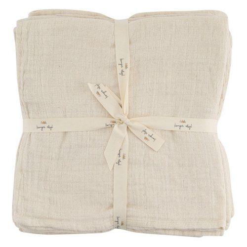 konges-slojd-hydrofiele-doeken-10-pack-nature