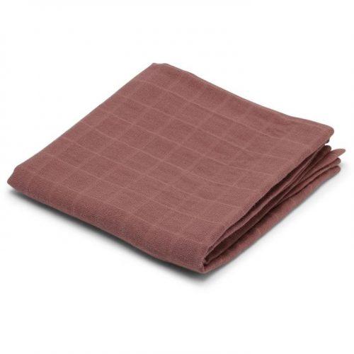 konges-slojd-hydrofiele-doeken-cedar-wood