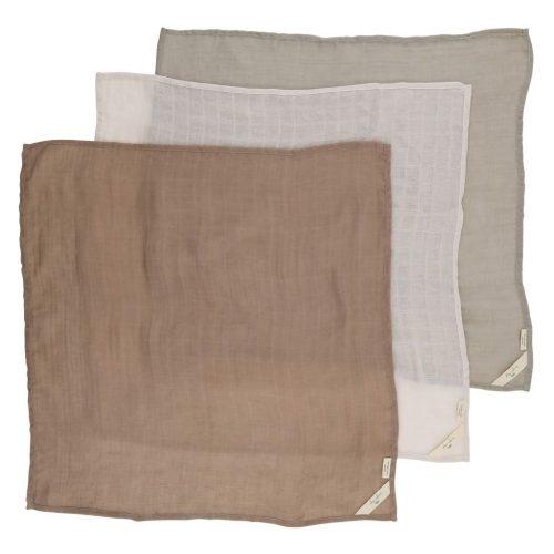 konges-slojd-hydrofiele-doeken-rose-dust