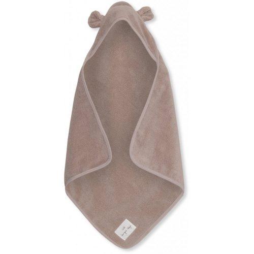 konges-slojd-terry-handdoek-bark