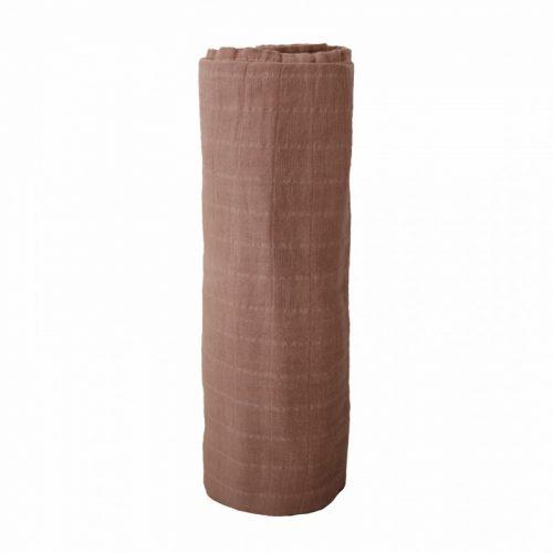 hydrofiele-doek-mushie-swaddle-tawny-birch