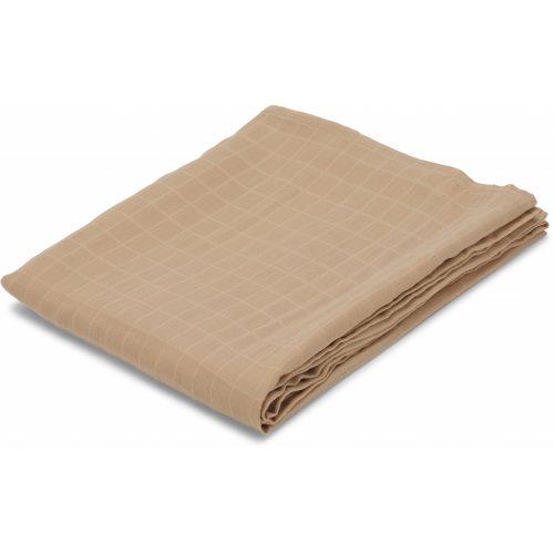 konges-slojd-hydrofiele-doek-sand