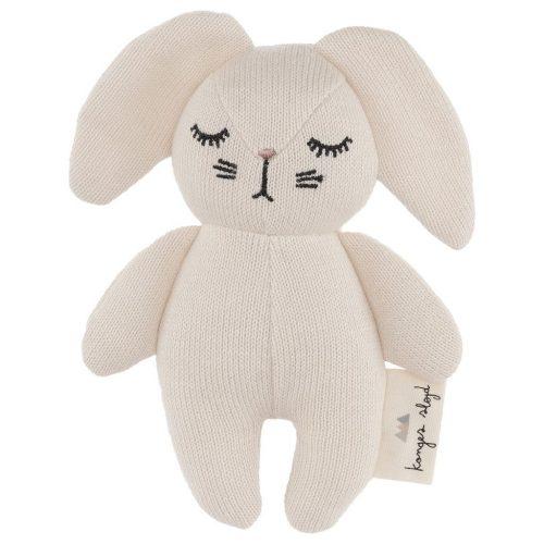 konges-slojd-rammelaar-konijn