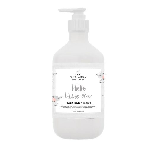 baby-bodywash-the-gift-label-hello-little-one