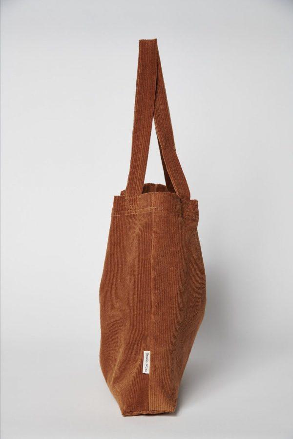 mom-bag-brownie