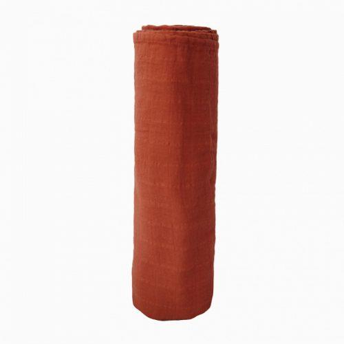 mushie-hydrofiele-doek-auburn