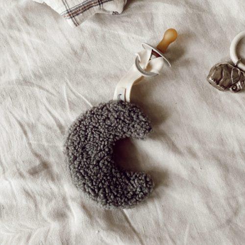 speendoekje-grijs-dappermaentje