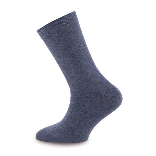 Awers-sokken-jeans