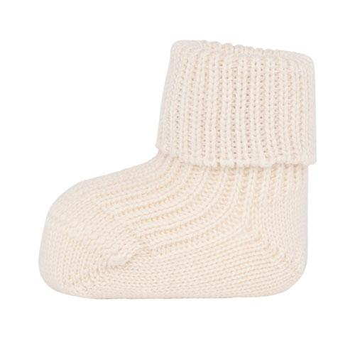 Awers-sokken-met-omslag-ivoor