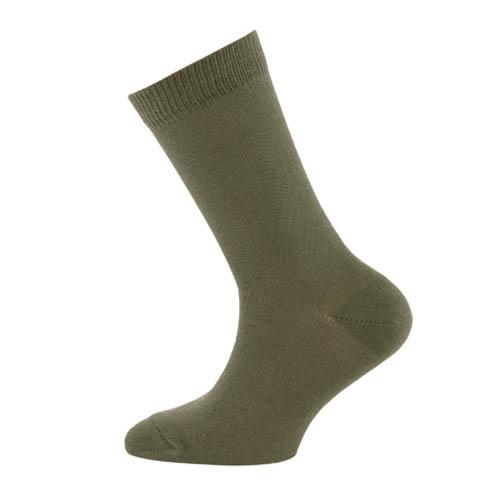 Awers-sokken-olijf