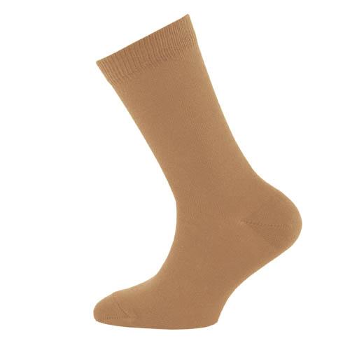 Awers-sokken-toffee