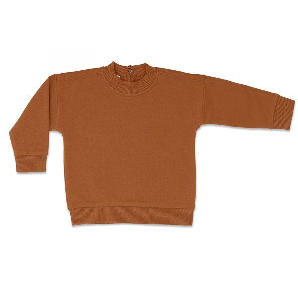 phil-and-phae-baby-sweater
