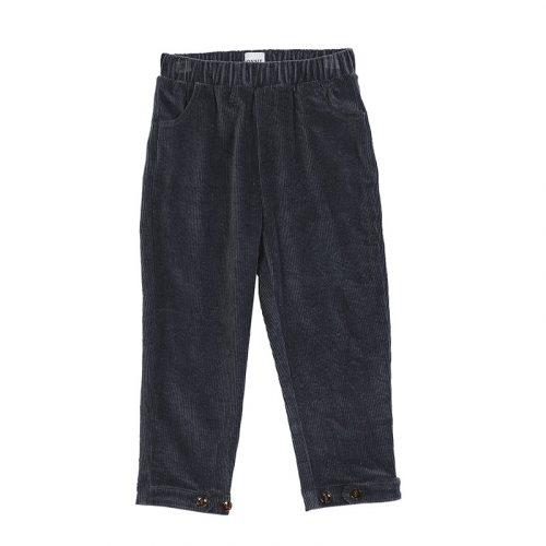 donsje-trousers-bo