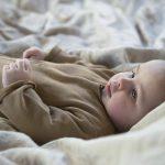 nixnut-born-onesie