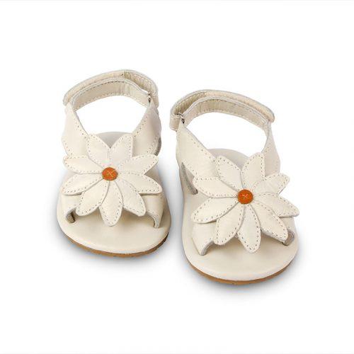 Donsje-Amsterdam-daisy-off-white