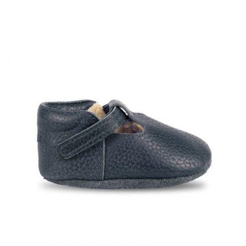 Donsje-Amsterdam-elia-petrol-grain-leather