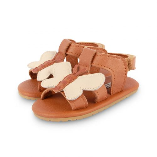Donsje-Amsterdam-honey-bee-camel-classic