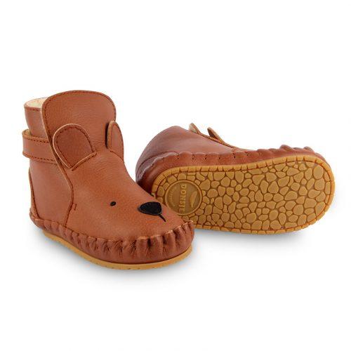 Donsje-laarzen