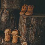 donsje-schoenen