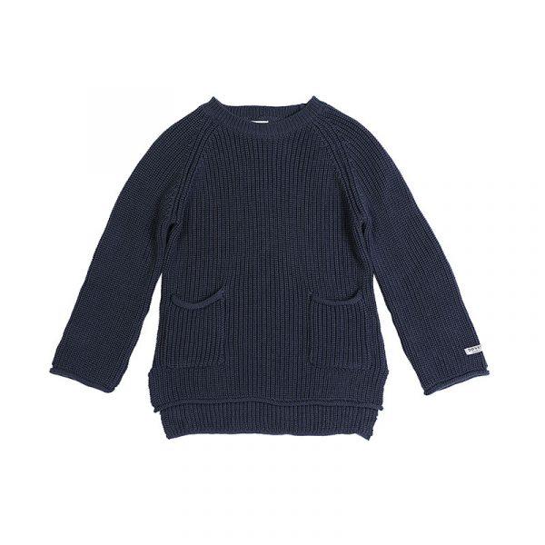 donsje-stella-sweater