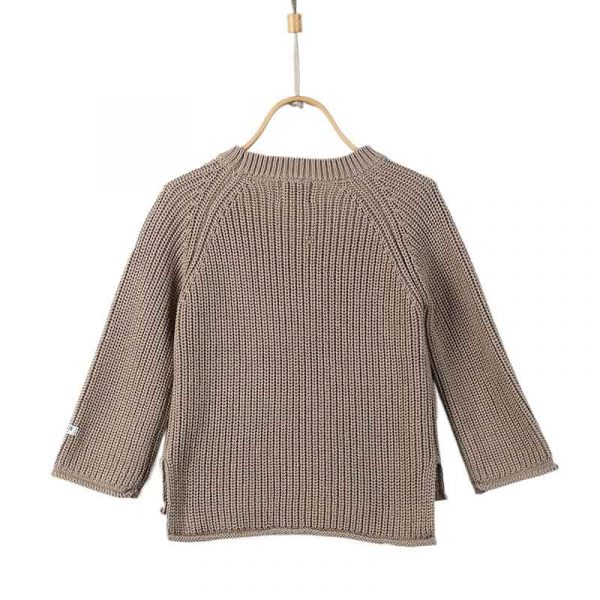 donsje-sweater-stella
