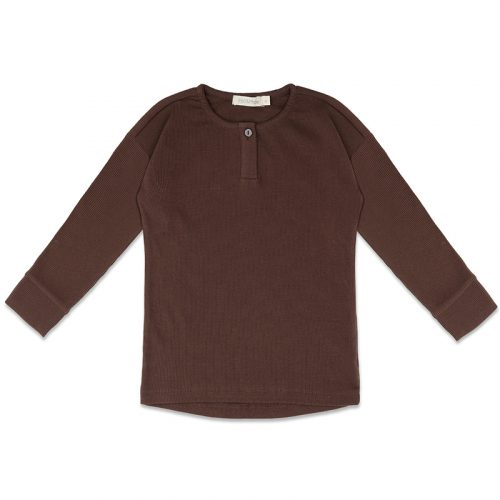 phil-and-phae-henley-top