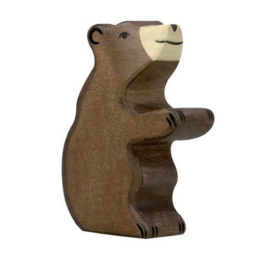 Holztiger-beer-baby