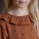 house-of-jamie-collar-layer-dress