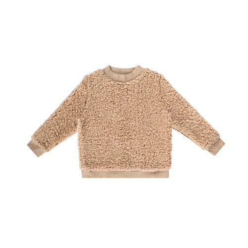 house-of-jamie-teddy-crewneck-sweater