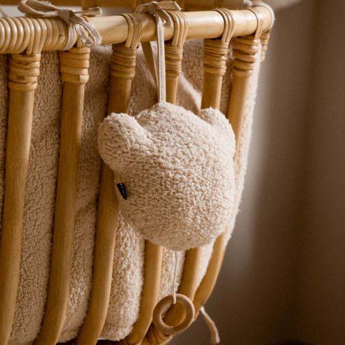 house-of-jamie-muziekhanger-beer