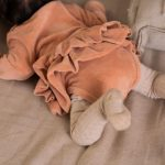 house-of-jamie-ruffled-bodysuit-dress