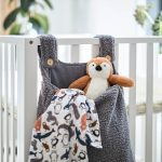 jollein-storagebag-teddy-storm-grey