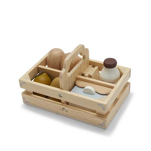 Konges-Slojd-Food-Box