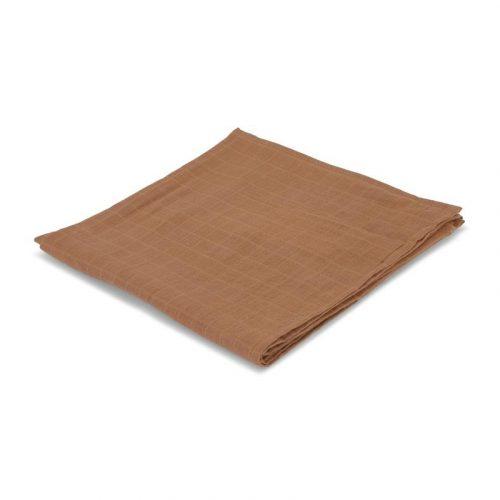 konges-slojd-hydrofiele-doek