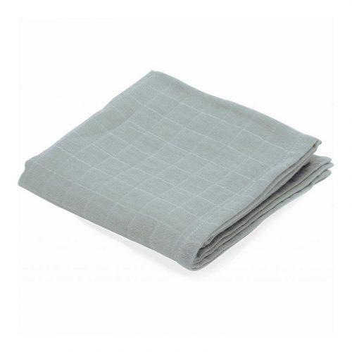 hydrofiele-doek