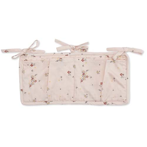 Konges-Slojd-Quilted-bed-pockets-nostalgie-blush