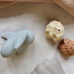 Konges-slojd-bad-speelgoed-Ocean-1