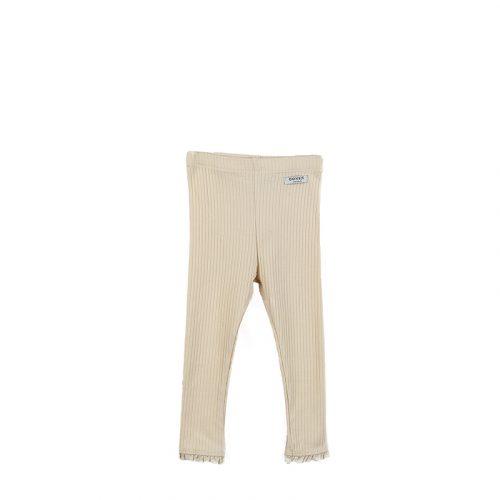donsje-legging-afke