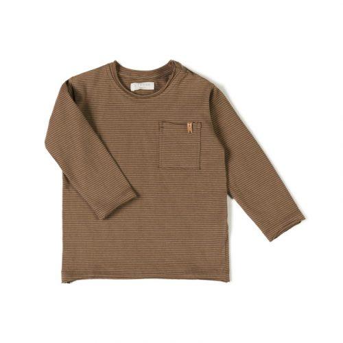 nixnut-shirt