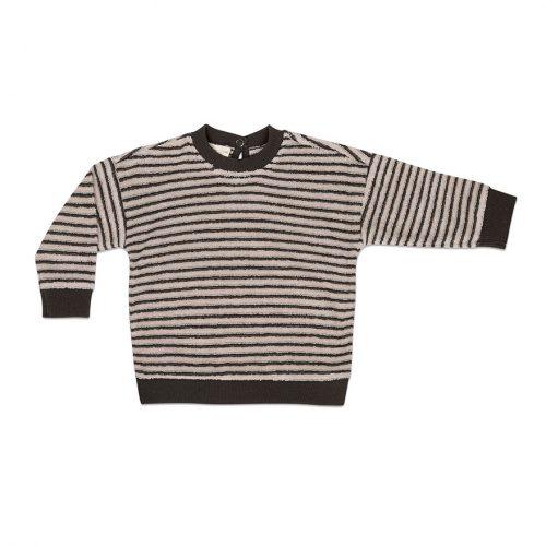philandphae-loopy-sweater