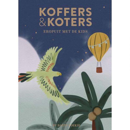 Maartje-Diepstraten-boek-Koffers-en-Koters