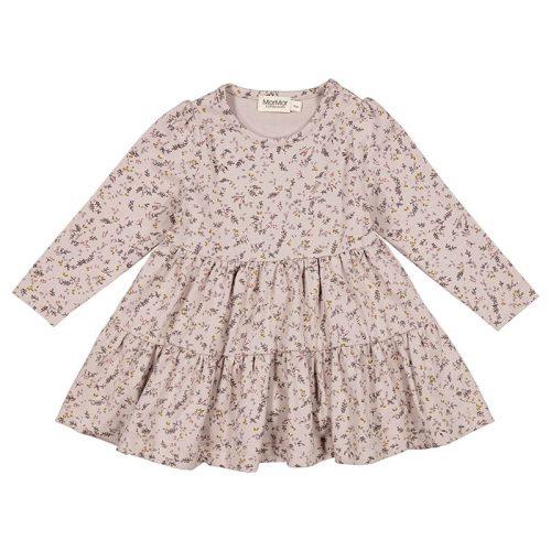 marmar-dress-dolly