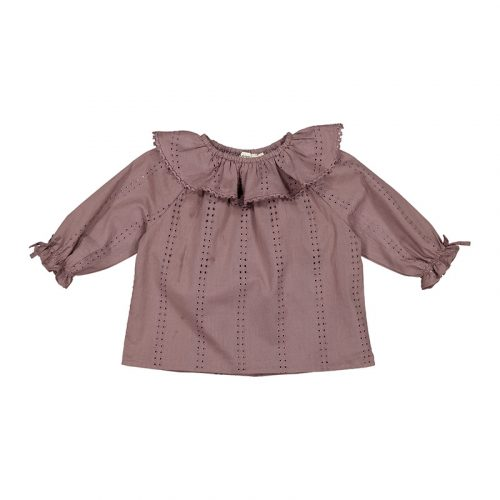 marmar-shirt-tia
